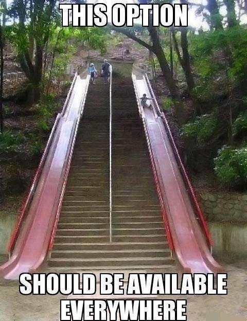 Shouldn't it?