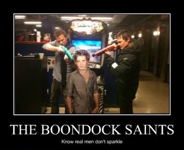 17943 the boondock saints