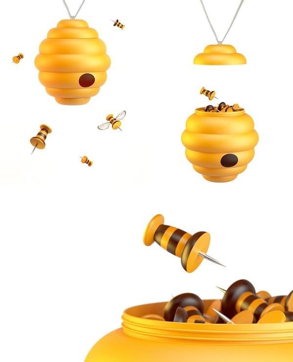 Do you like bees?