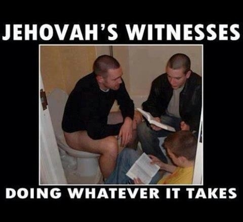 24174 jehovah's witnesses