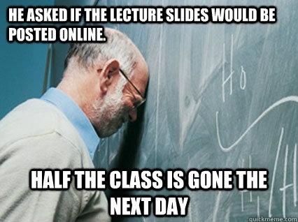 Scumbag class
