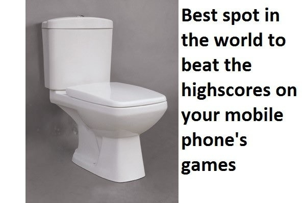 Indeed, the best