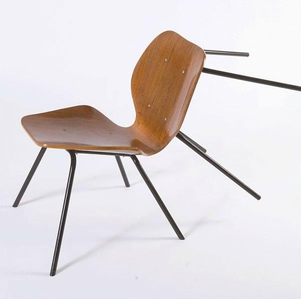 Safe Chair