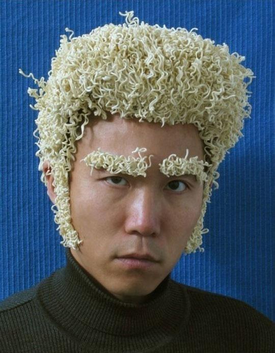 Asian Justin Timberlake