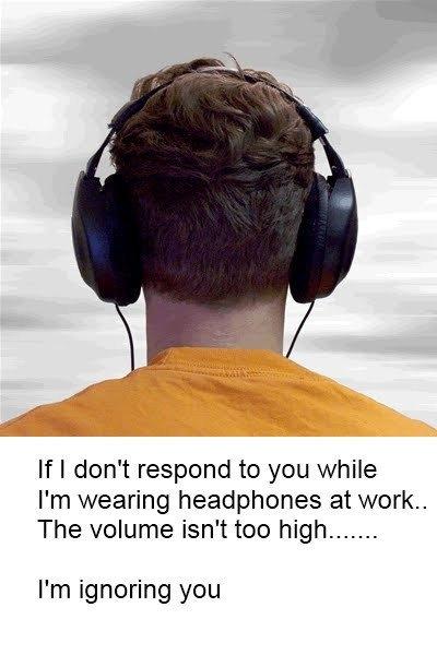 Dear Coworkers...