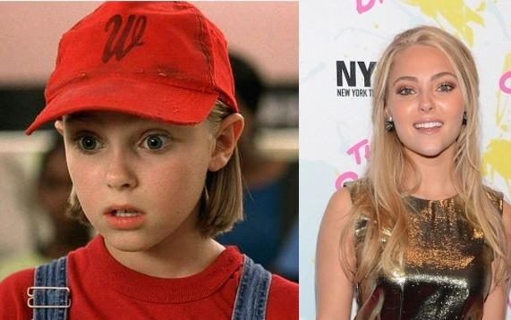 Puberty done right!