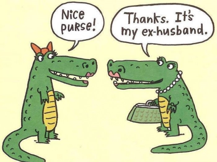 Reptile skin products