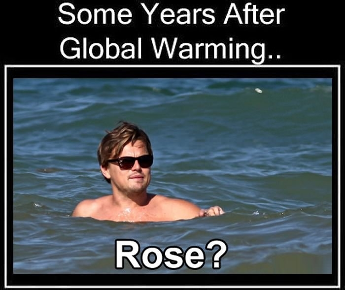 Rose, where are you?