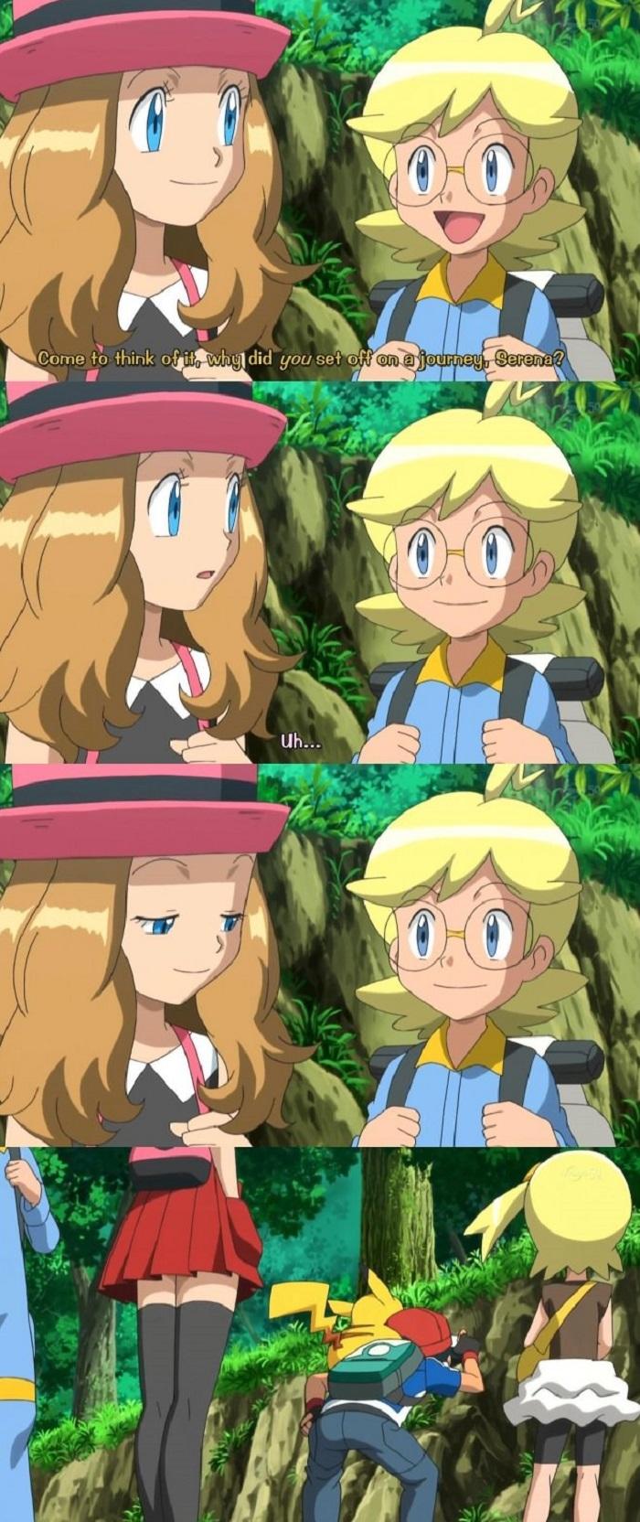 Dat Ash..