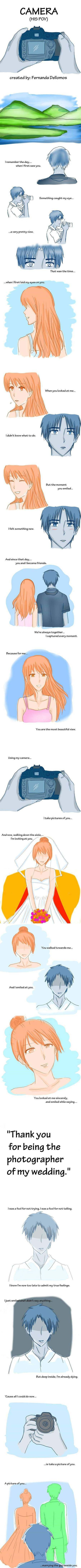 A picture of you..