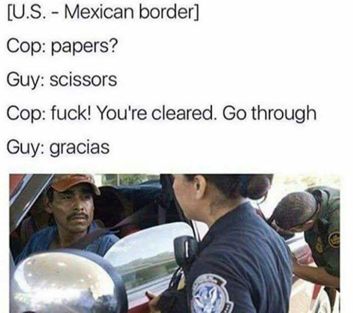 Ingenuidad mexicana #mexicoisthesh*t