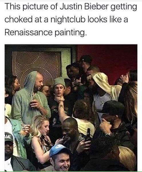 An original Rembrandt