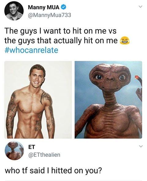 H I T T E D