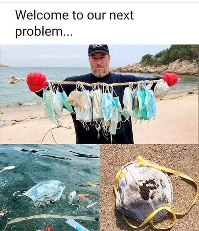 Our next problem