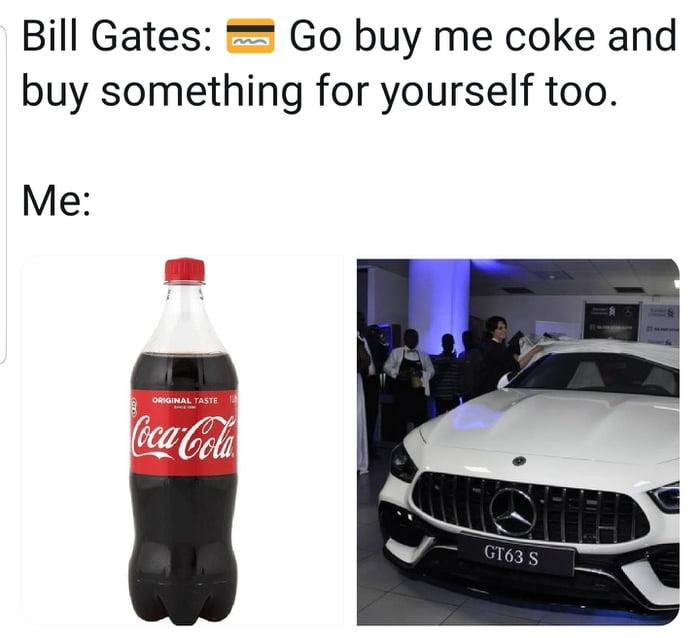 Thanks Bill