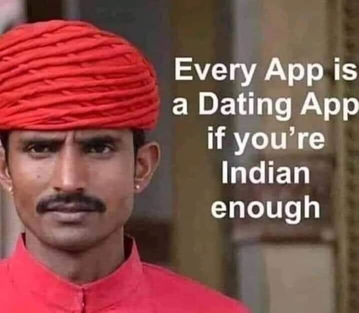 Send bobs and vagene