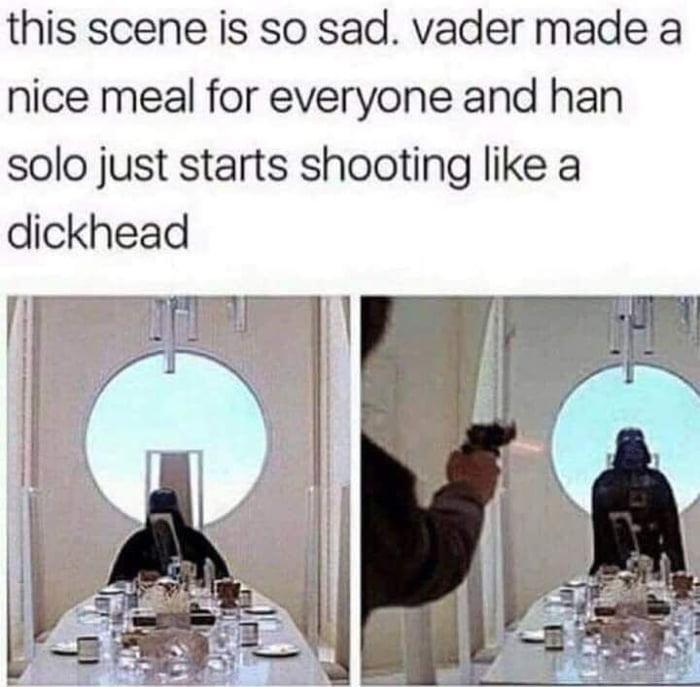 This scene is so sad