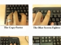 Hands on computing