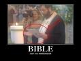 IBIBLE