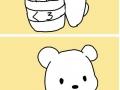 Pandaaaaaaa ♥