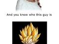 Goku UK