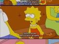 Epic Homer