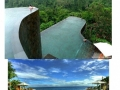Amazing semi-natural places