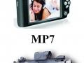 MP-series