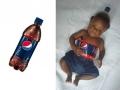 The New Pepsi