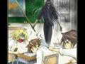 Teachers Lvl: Anime