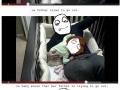 Le Troll Baby