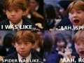 Just Ron