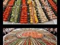 Heard you like sushi