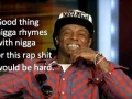 Just Lil Wayne