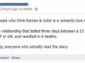 Stupid Love Stories