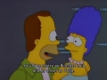 Awesome homer is awesome