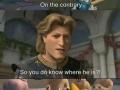 Clever Pinochcio
