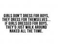 True isn't it?