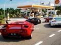 Somewhere in Malaysia