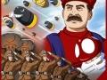 Soviet Mushroom Kingdom