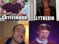9000 points to Gryffindor!