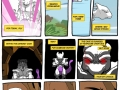 Life Story: Mewtwo