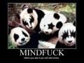 Mind F**k