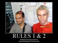 Rule 1 & 2