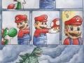 Bad idea Mario!