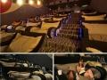 Epic move theatre!