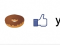 Eye Doughnut