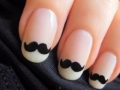 Manicure Like a Sir