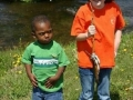 B*tch stole my fish