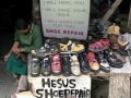 Best shoe repair